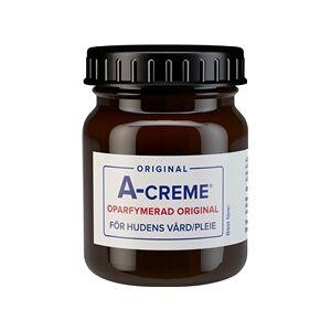 A-Creme Oparfymerad Original 120 gram