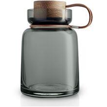 Eva Solo Silhouette oppbevaringsboks 0.7 liter