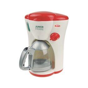 Junior Home Kaffebrygger