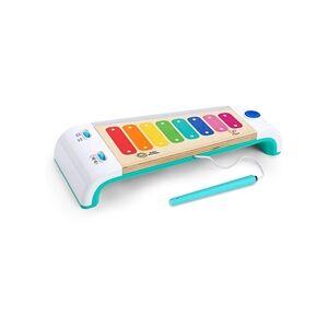 Hape Baby Einstein Xylophone Magic Touch
