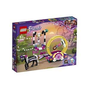 Lego 41686 LEGO Friends Magisk Akrobatikk