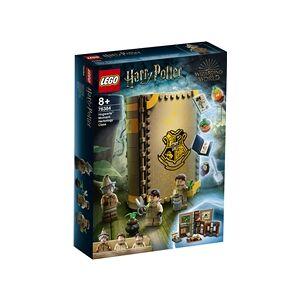Lego 76384 LEGO Harry Potter - Time i urtologi