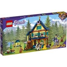 Lego 41683 LEGO Friends Ridesenter i skogen