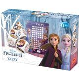Egmont Kärnan Yatzy Frozen 2