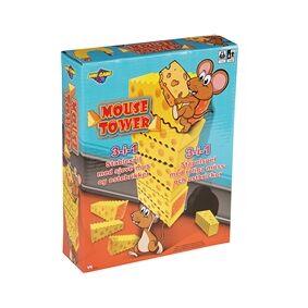 Vini Game Vini Mouse Tower