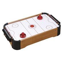 Amo Toys Airhockey