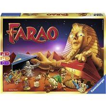 Ravensburger Farao