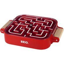 Brio - 34100 Min første labyrint