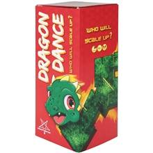 Mindtwister Dragon Dance