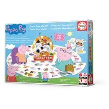 Educa Villkatten My First Peppa Pig