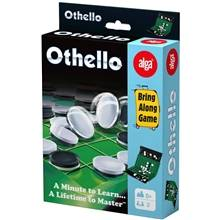 Alga Othello 3D Pocket