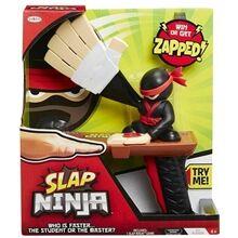 Jakks Pacific Slap Ninja