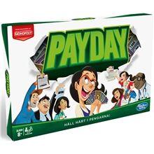 Hasbro Payday SE