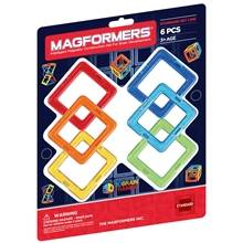 Magformers-6