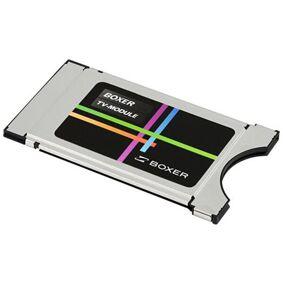 24hshop Boxer CA-Modul, Viaccess med MPEG4