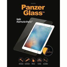 24hshop PanzerGlass Screenprotector iPad Air/ Air 2/ Pro 9.7