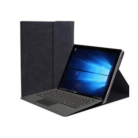 24hshop Laptop Sleeve Microsoft Surface Pro 6 12.3