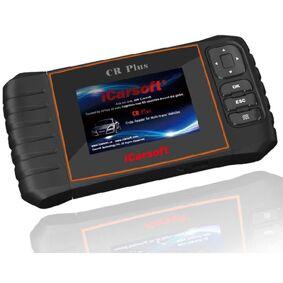 24hshop CR Plus Professional Diagnostic Tool