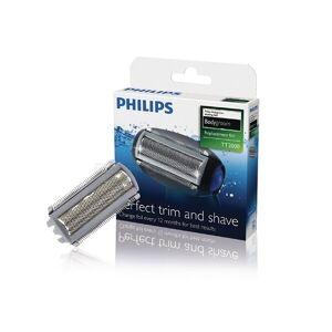 Philips Barberhode Philips TT2000/43