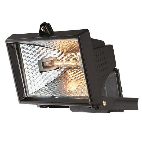 24hshop Philips Lampe for utendørs bruk - 150W IP44