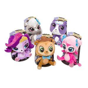 24hshop Hasbro Littlest Pet Shop - Mjukisdjur