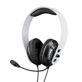24hshop RAPTOR Headset PS4/PS5