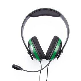 24hshop RAPTOR Headset XBOX