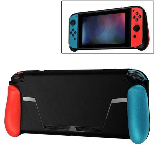 24hshop Schockproof Grep / Beskyttelsesdeksel Nintendo Switch