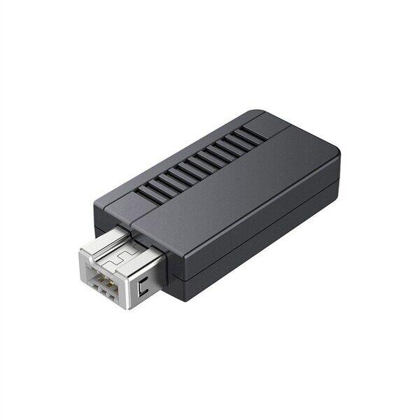 24hshop 8Bitdo Bluetooth Retro Receiver (NES)