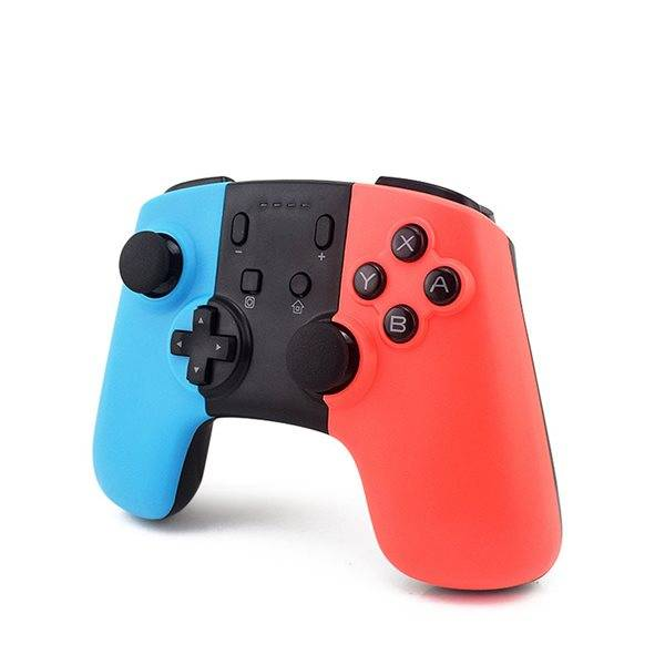 24hshop Trådløs Håndkontroll Nintendo Switch