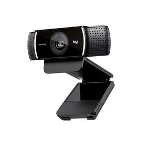 24hshop Logitech Pro Stream Webcam C922