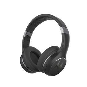 24hshop Motorola Escape 220 Headset