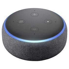 24hshop Amazon Echo Dot 3 B07PHPXHQS