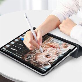 24hshop Stylus Pen til iPad
