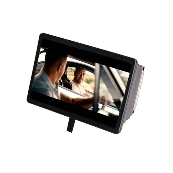 Nokia TV til Smartphone - Forvandle mobiltelefonen til TV