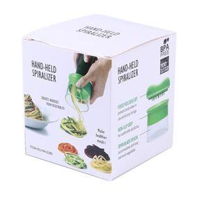 24hshop Grønnsaksskjærer / River / Slicer