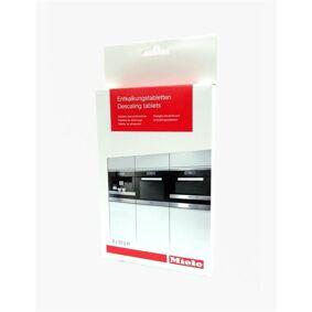 Miele 5626050 Kaffebrygger Avkalkningstablett