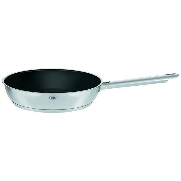 Rsle Rösle Frying Pan 24cm 13136
