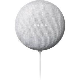 24hshop Google Nest Mini (2nd Gen)