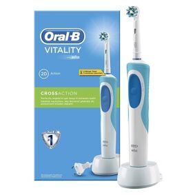 24hshop Oral-B Vitality CrossAction D12.513