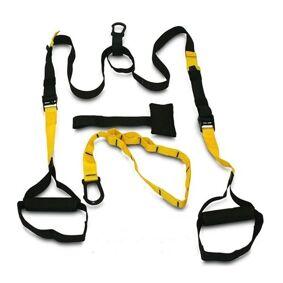 24hshop Multitrener Gym-band / Treningsrep