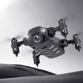24hshop Liten droner uten kamera