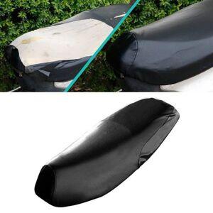 24hshop Motorsykkel sete erstatningsmateriale - XL