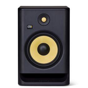 KRK RoKit RP8G4 Powered Monitor