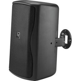 Electro-Voice ZX-1I-100 - 8