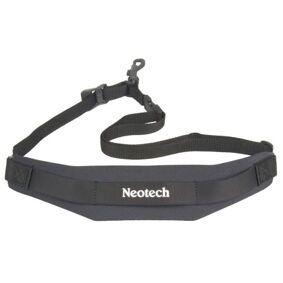 Neotech Saxofon Sling Regular - Reim til saksofon