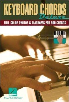 Keyboard Chords Deluxe *