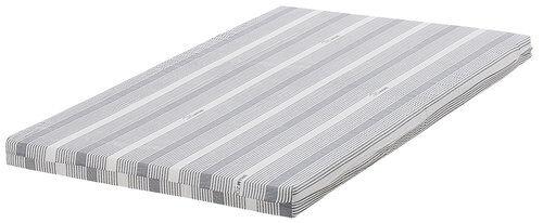 Choppi Soft Dream Pluss madrass 90x200cm