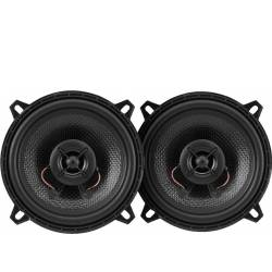 Autohøyttaler CRB-130CP bilhøyttalere carspeaker høyttalere speaker chassis bil