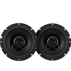 Autohøyttaler CRB-165PP bilhøyttalere carspeaker høyttalere speaker chassis bil